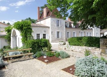 Thumbnail Parking/garage for sale in Country Chateau, Eymet Area, Dordogne, France