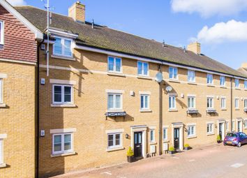 Thumbnail 4 bed terraced house to rent in Mary Price Close, Headington, Oxford