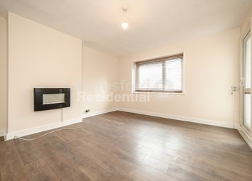 4 bed flat to rent in Hart House, High Trees, Tulse Hill SW2