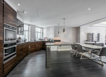 3 bed property for sale in Eccleston Street, London SW1W