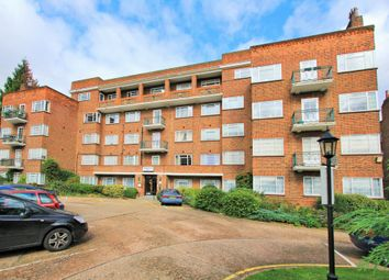 Thumbnail 1 bed flat for sale in Mulberry Close, Hendon