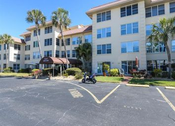 Thumbnail 1 bed town house for sale in 3808 Gulf Of Mexico Dr #E107, Longboat Key, Florida, 34228, United States Of America