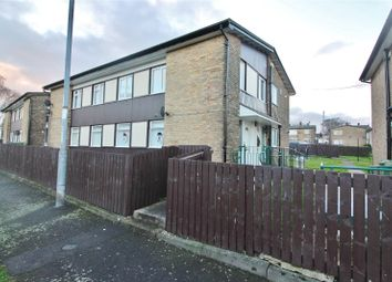 1 bed flat for sale in Coach Road Estate, Concord, Washington, Tyne & Wear NE37
