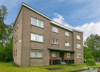 Thumbnail 2 bed flat for sale in 10E Silverknowes Neuk, Silverknowes, Edinburgh