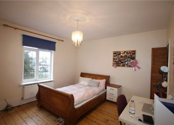 Thumbnail 4 bed property to rent in Denzil Road, Guildford, Surrey