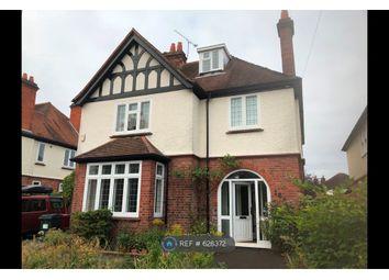 Thumbnail Room to rent in Wokingham Road, Reading