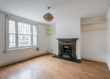 4 bed property to rent in Henshaw Street, London SE17