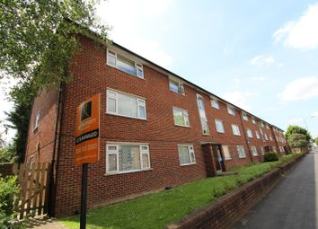 Thumbnail 3 bed flat for sale in Thesiger Road, Penge