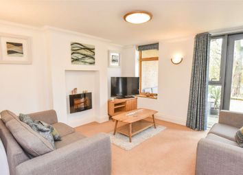 Thumbnail 2 bed flat for sale in Marlborough Wharf, Marlborough Grove, York