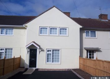 Thumbnail 3 bedroom semi-detached house to rent in Olde Hall Court, Olde Hall Road, Featherstone, Wolverhampton