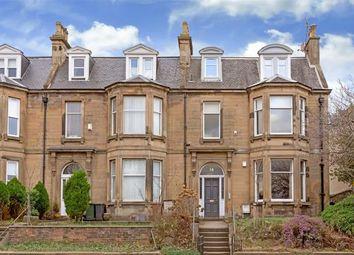 Thumbnail 2 bed flat for sale in Craigmillar Park, Edinburgh