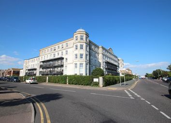 1 bed flat for sale in Imperial Court, Marine Parade West, Clacton-On-Sea CO15