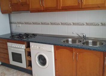 Thumbnail 4 bed property for sale in Calle Camilo José Cela, 04009 Almería, Spain