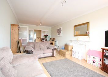 Thumbnail 2 bed property to rent in Rowland Place, Green Lane, Northwood