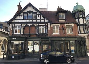 Thumbnail Commercial property to let in Guildhall Chambers, Guildhall Place, Cambridge