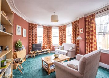 Thumbnail 2 bed flat for sale in Hendon Lane, Church End, London