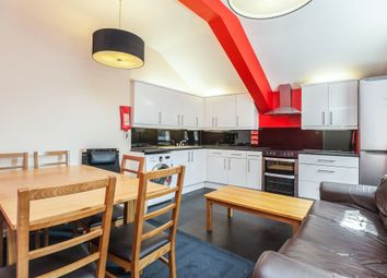Thumbnail 5 bed maisonette for sale in Kings Parade Avenue, Clifton, Bristol