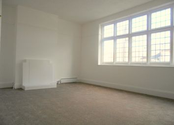 Thumbnail 4 bed duplex to rent in Sussex Place, New Malden