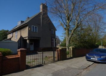 Thumbnail 6 bed detached house to rent in St. Francis Road, Feniscowles, Blackburn
