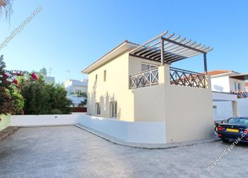Thumbnail Detached house for sale in Cape Greko, Famagusta, Cyprus