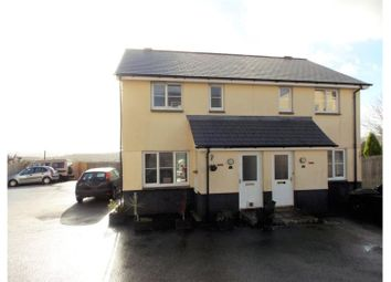 3 bed semi-detached house for sale in Roselare Close, St. Austell PL25