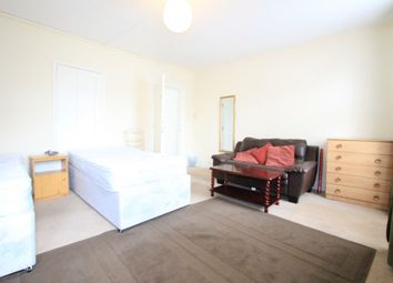 Thumbnail 2 bed shared accommodation to rent in Lisson Grove, Marylebone