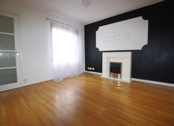 Thumbnail 1 bed flat to rent in Oxford Road, Bradford