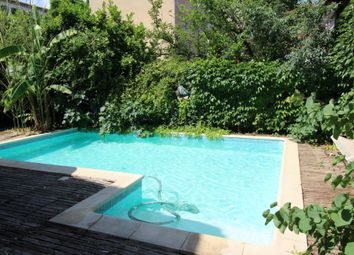 Thumbnail 4 bed country house for sale in Limoux, Aude, 11300, France