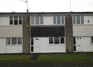 Thumbnail 3 bedroom terraced house for sale in Bolderstone Place, Offerton, Stockport, Cheshire