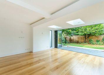 Thumbnail 2 bed flat to rent in Brondesbury Road, Queen's Park