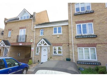 Thumbnail 2 bedroom property to rent in Chestnut Grove, Anerley, London