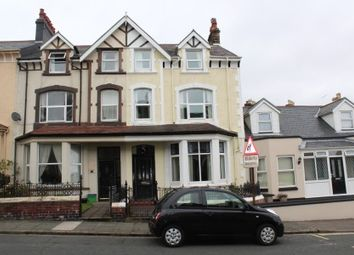Thumbnail 4 bedroom property to rent in York Road, Douglas, Isle Of Man
