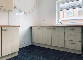 3 bed property to rent in Argyle Street South, Tranmere, Birkenhead CH41