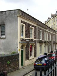 Thumbnail 4 bed maisonette to rent in Bellevue Terrace Ground, Clifton