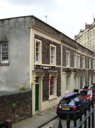Thumbnail 4 bedroom maisonette to rent in Bellevue Terrace Ground, Clifton