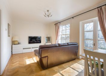 Thumbnail 2 bedroom flat for sale in Northbourne Road, London