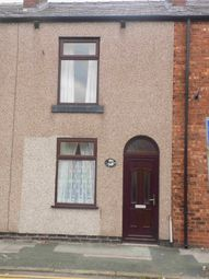 Thumbnail 2 bed terraced house to rent in Henrietta Street, Leigh, Greater Manchester