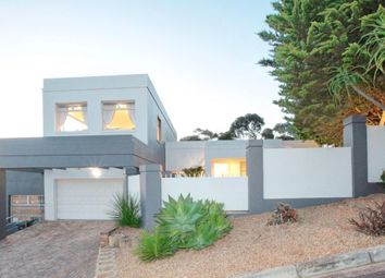 Thumbnail 5 bed detached house for sale in 10 Carob Crescent, Loevenstein, Northern Suburbs, Western Cape, South Africa