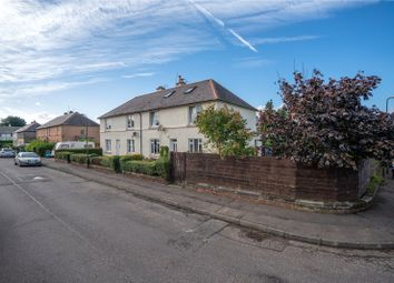 3 bed maisonette for sale in Stoneybank Gardens South, Musselburgh, East Lothian EH21