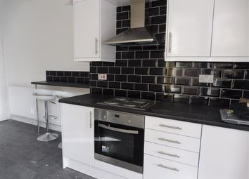 Thumbnail 3 bed property to rent in Kensington Road, Middlesbrough
