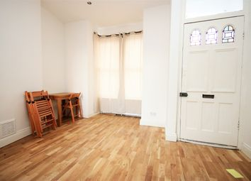 1 bed maisonette to rent in Beresford Road, Haringey N8