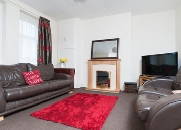 Thumbnail 2 bed flat to rent in Lochend Drive, Edinburgh EH7,