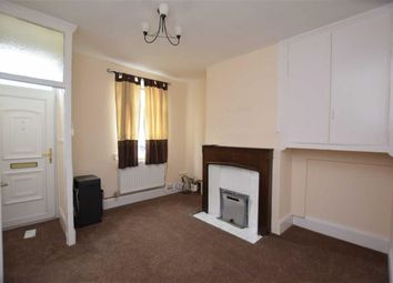 Thumbnail 2 bed terraced house to rent in Warwick Street, Barrow-In-Furness, Cumbria