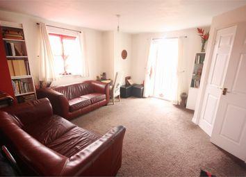 Thumbnail 2 bed flat to rent in Greenwood Gardens, Bilborough, Nottingham