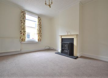 Thumbnail 2 bed terraced house to rent in Manor Road, Bath