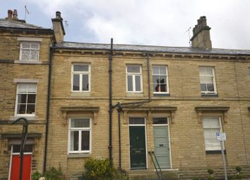Thumbnail 2 bed terraced house for sale in Victoria Road, Shipley, West Yorkshire