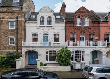 5 bed property for sale in St. Andrews Road, London W14
