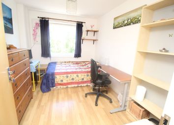 Thumbnail Room to rent in High Street, Feltham