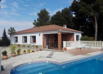 Thumbnail 3 bed villa for sale in 46870 Ontinyent, Valencia, Spain