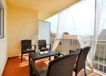 Thumbnail 2 bed apartment for sale in Carrer Gabriel Roca, 55, 07638 Colònia De Sant Jordi, Illes Balears, Spain